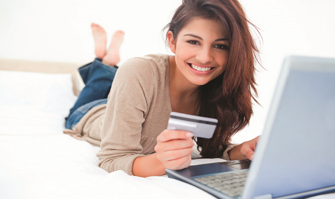 Turn everyday purchases into rewards with Mastercard